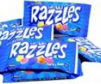 Razzles - Southwest Candy Wholesale Candy