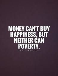 Image result for quotes about poverty