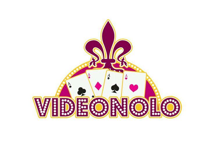 Videonolo