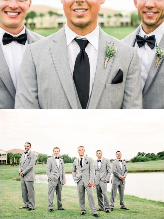 Rustically romantic wedding. #weddingchicks Captured By: L. Martin Wedding Photography http://www.weddingchicks.com/2014/09/15/rustically-romantic-wedding/