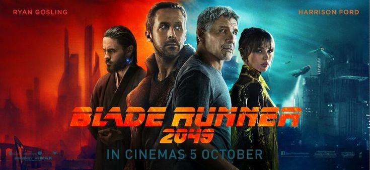 Watch Blade Runner 2049 (2017) Online Free | #Download Blade Runner 2049 Mega.Putlockers