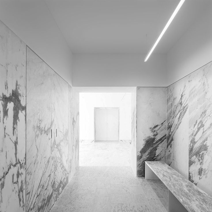 CVDB Arquitectos - Tapestry Museum [Arraiolos, Portugal]