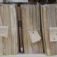 5 Steps to Genealogy Organization - 1960dkrause@gmail.com - Gmail
