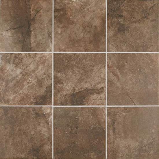 Floor Tile For Kidss Bath 12x12 American Olean Bevalo