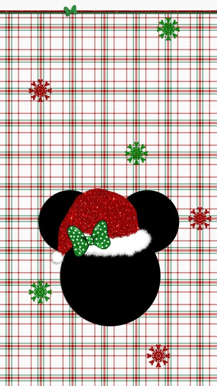 Pin By Hofmeyr On Mikey Mouse Christmas Party Cute Christmas Wallpaper Wallpaper Iphone Christmas Christmas Wallpaper
