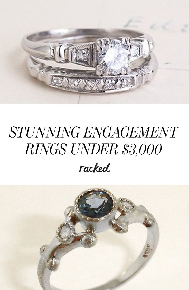 656 best images about All About Weddings on Pinterest
