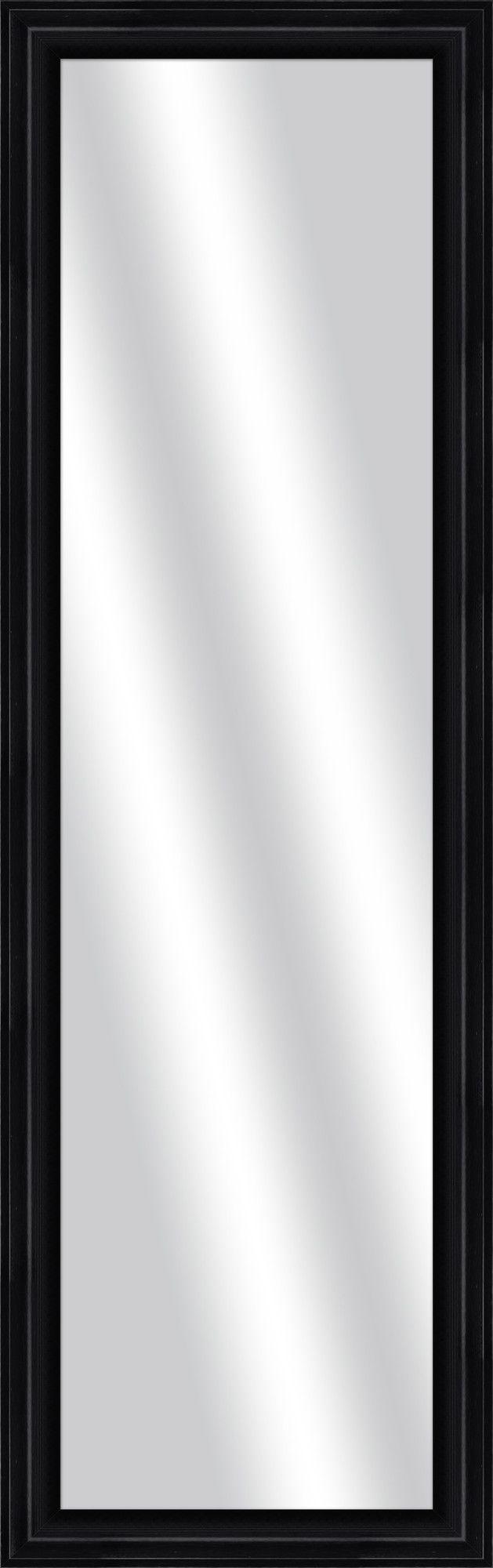 Over The Door Mirrors As 25 Melhores Ideias De Over The Door Mirror No Pinterest