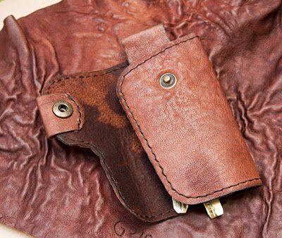 grishina+leather+purse+22.jpg