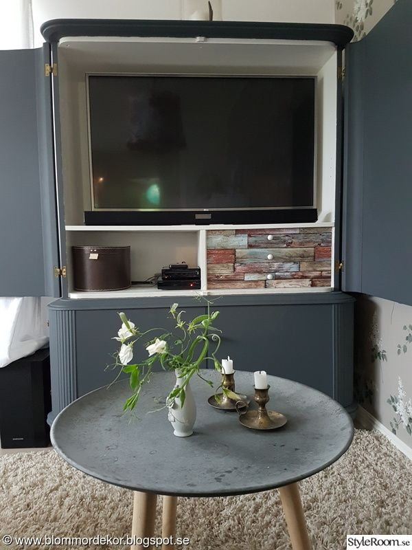 tv,vardagsrum,skåp,före och efter,tv skåp
