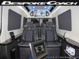 Are you looking for Sprinter Van Conversions in US? Bespokecoach.com provides the best and reliable Custom van Conversion, Sprinter Van Conversions and Mercedes Benz Van Conversion in all over United States.