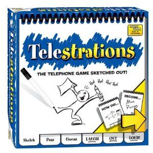 http://www.amazon.com/Telestrations-Telephone-Game-Sketched-Out/dp/B001SN8GF4/ref=pd_sim_t_2