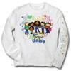 Girl Scout Shop - OFFICIAL UNIFORMS : GIRL SCOUT DAISY : Uniform