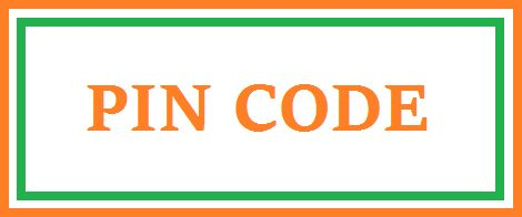 Postal Code,  Pin Code Search, Pin | Bskud.com  pincode search,  postal pin code,  pin code of,  get pincode,  postal code of india,  post office pin code,  indian pin,  post code finder,  india pin code,  area pin code,  find pin code,  pinno,  india post pin code,  pin code locator,  postcode search,  pincode finder,  indian post office pin code,  postal index number,  pin code check,  up pin code,  pinpost,  pin no search,  pin cord,  #pincode #bskud
