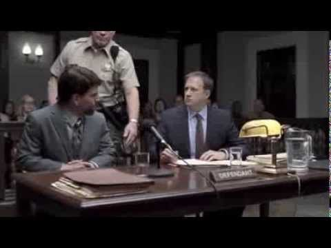Get Rid Of Cable Commercial Compilation - Direct Tv - YouTube
