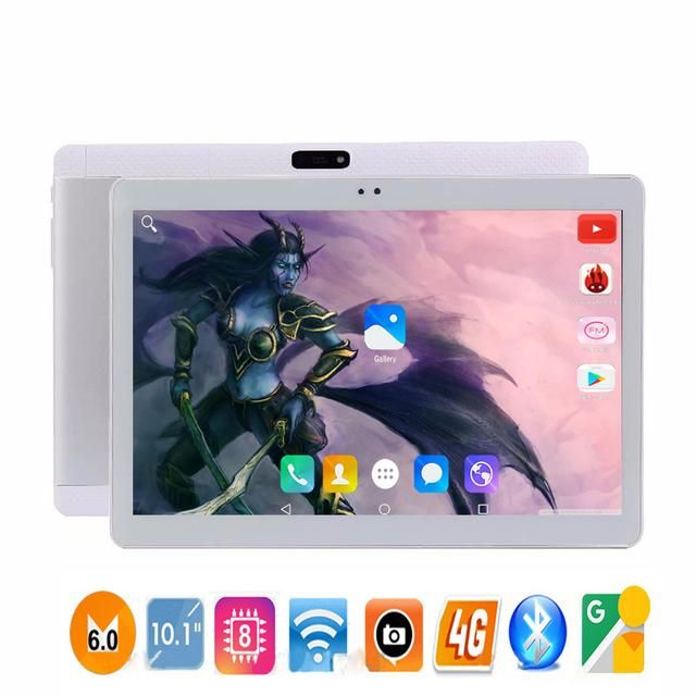 Fingers crossed but I'm hoping you'll love this: RAM 4GB ROM 64GB tablet 10 inch mediatek android tablet octa core computer tablets android 6.0 smart tablet pc with metal case http://inewmarket.myshopify.com/products/ram-4gb-rom-64gb-tablet-10-inch-mediatek-android-tablet-octa-core-computer-tablets-android-6-0-smart-tablet-pc-with-metal-case?utm_campaign=crowdfire&utm_content=crowdfire&utm_medium=social&utm_source=pinterest