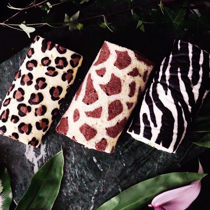 25 Best Ideas About Cheetah Crafts On Pinterest Safari