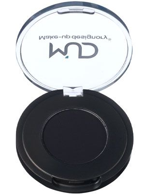 Make-up Designory Cake Eyeliner.