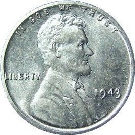 Most Valuable US Stamps | ... Rarest & Most Valuable Wheat Cents - The Fun Times Guide to U.S. Coins
