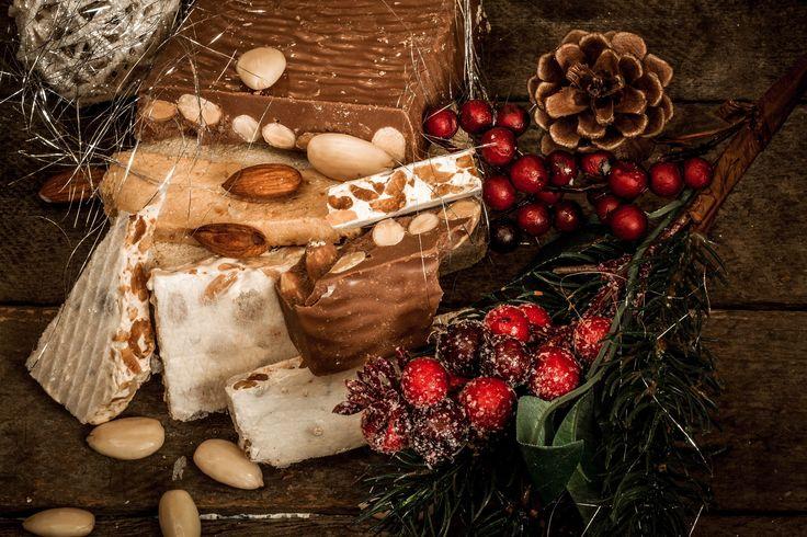 Tiempo de Navidad (Christmas Time) by Andrzej Koliba on 500px