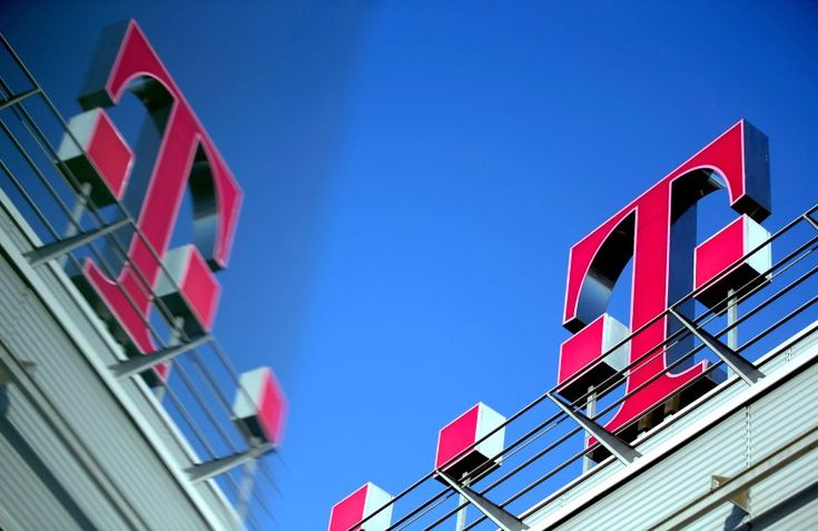 Nachricht: Internetausfall: Bundesweite Störung im Telekom-Netz - http://ift.tt/2gAHbkU #nachricht