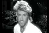 Everything She Wants video by Wham!