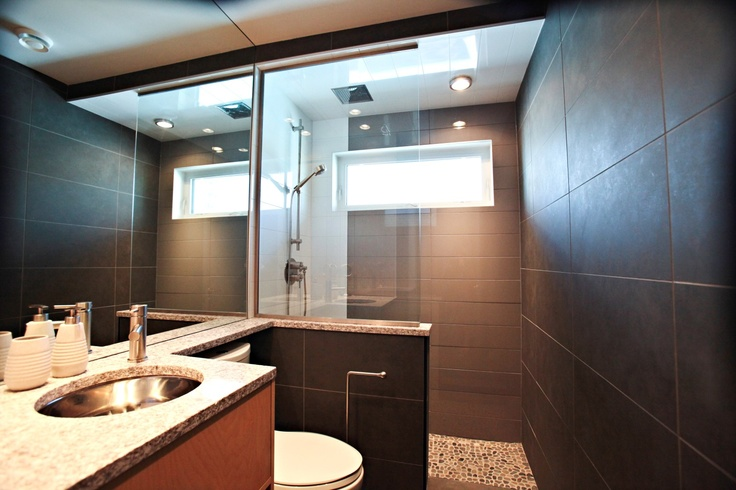 Copperstone Renovations - Calgary bathrooms Renovations