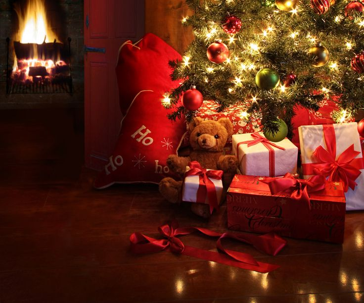 #Christmas #Magic – Cinematic Music Pack, with Christmas atmosphere. Perfect for #Video #production #Film  http://audiojungle.net/item/christmas-pack/14058105?ref=antarctic