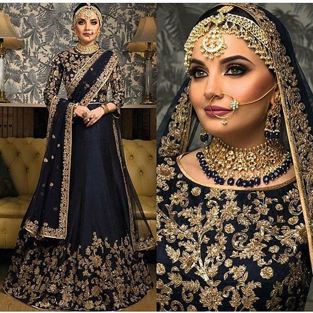 Code:-INSTA#2199.For prices or information kindly DM us or Email us at saffronfashions@live.com.Thankyou. #Weddings #Bridals #Asianbride #indianweddings#desi weddings #zarashahjehan #asiandresses #Nomiansari#Asiandesigns