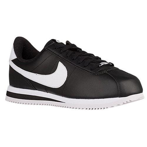 Nike Cortez (SIZE 11)