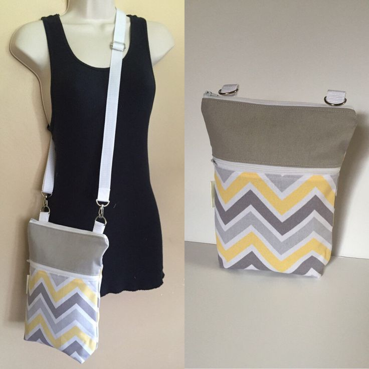 A personal favorite from my Etsy shop https://www.etsy.com/listing/233943086/salechevron-adjustable