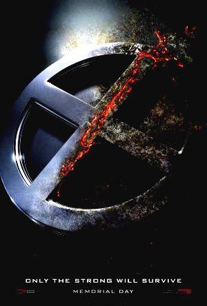 Come On Bekijk het X-Men: Apocalypse Online Android Regarder X-Men: Apocalypse…