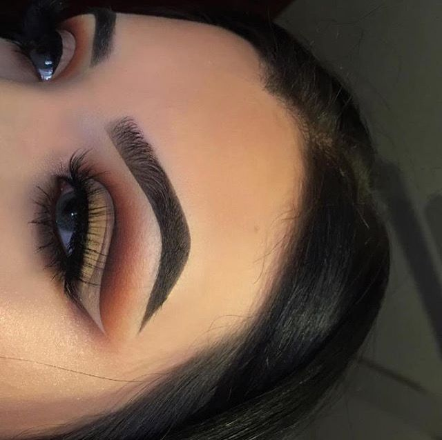 _____________________________________ Like what you see?Follow my pinterest: Bvbygirlmayaaa  for more Also do NOT follow bvbygirlmaya because I can no longer be on that account
