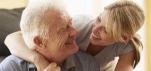 """""""Familiare e malato costituiscono una diade in cui il benessere dell'uno e la salute dell'altro si influenzano reciprocamente""""   SEMINARIO GRATUITO  12 Maggio alle ore 19:00  """"Convivere con la demenza: cosa fare e perché""""  - See more at: http://www.centroapice.org/blog/#sthash.DWSf6k4J.dpuf"""