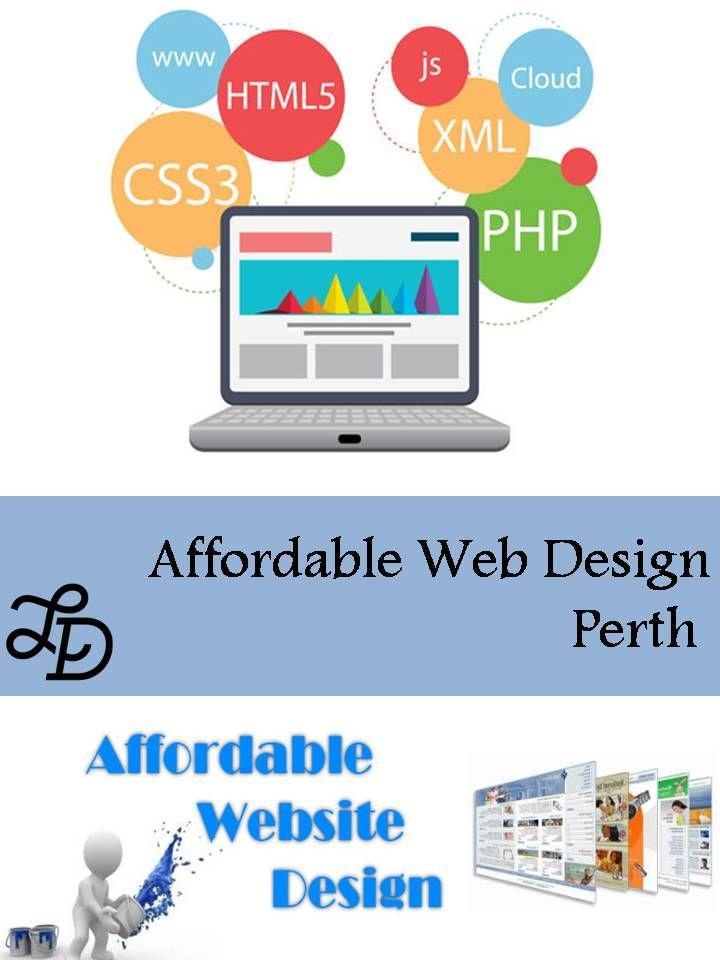 We Provide Professional Web Design Service At Lord Design Our Main Intention Is To Draw More Custom Portfolio Website Design Affordable Web Design Web Design
