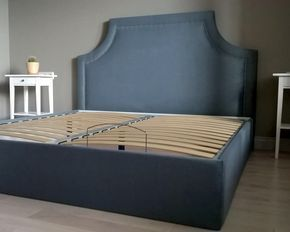 кровать-кремона-синяя.jpg (1075×862)