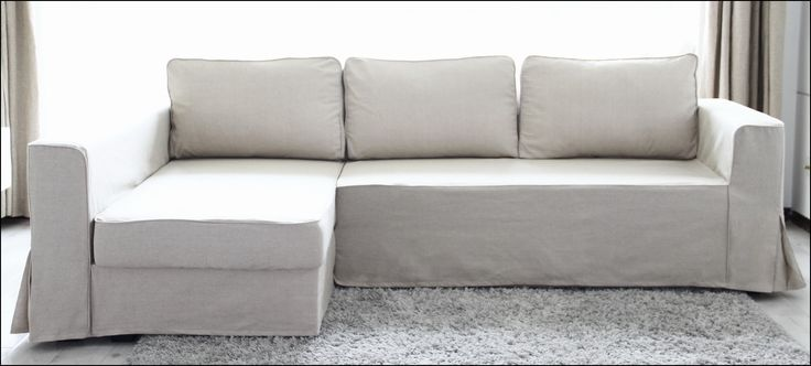 Ikea Sectional Couch Covers