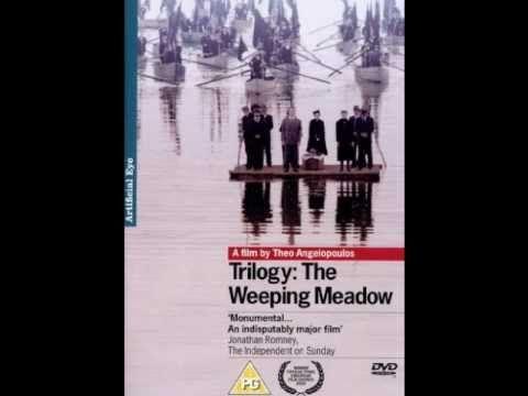Trilogia: To livadi pou dakryzei (2004; Ağlayan Çayır)