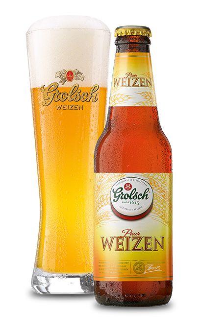 die besten 25 grolsch bier ideen auf pinterest