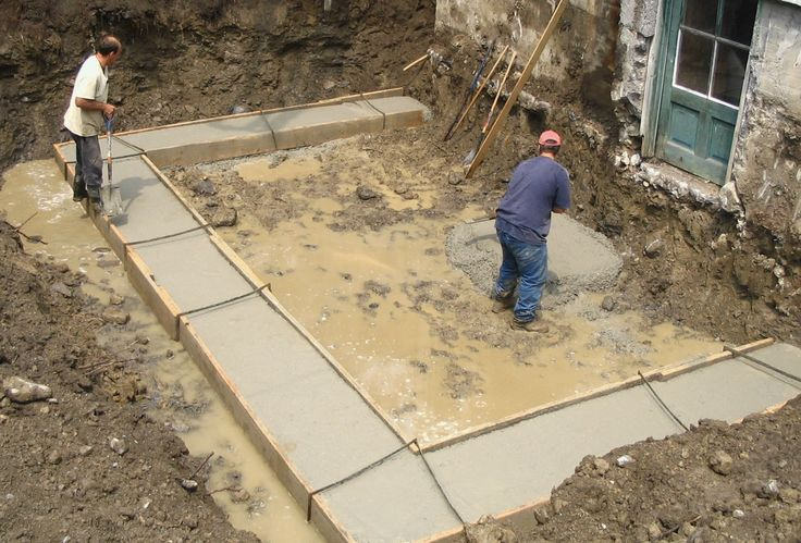 #Concrete and #sidewalk #Contractors in #Yonkers for all types of concrete and sidewalk work. Click the link for more information. http://goo.gl/52rlh2  #ConcreteAndSidewalk #Contractor