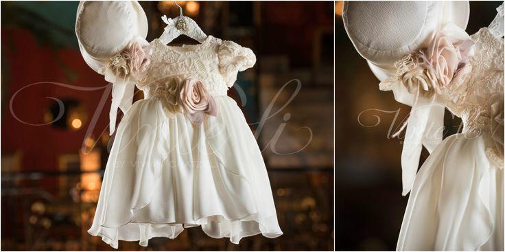 #christeningdress #lacedress #babygirl #myholydays