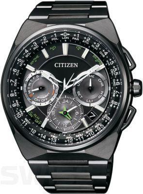 Citizen CC9004-51E - Zegarek męski - Sklep internetowy SWISS