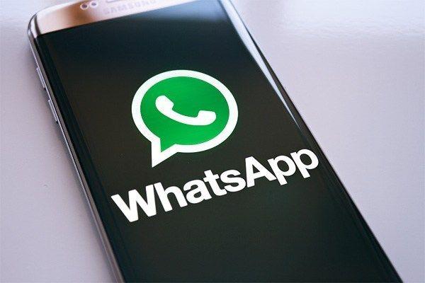 كيفية تفعيل رقمك في واتساب بالفيديو واتساب دنيا التقنية Popsockets Phone Electronic Products