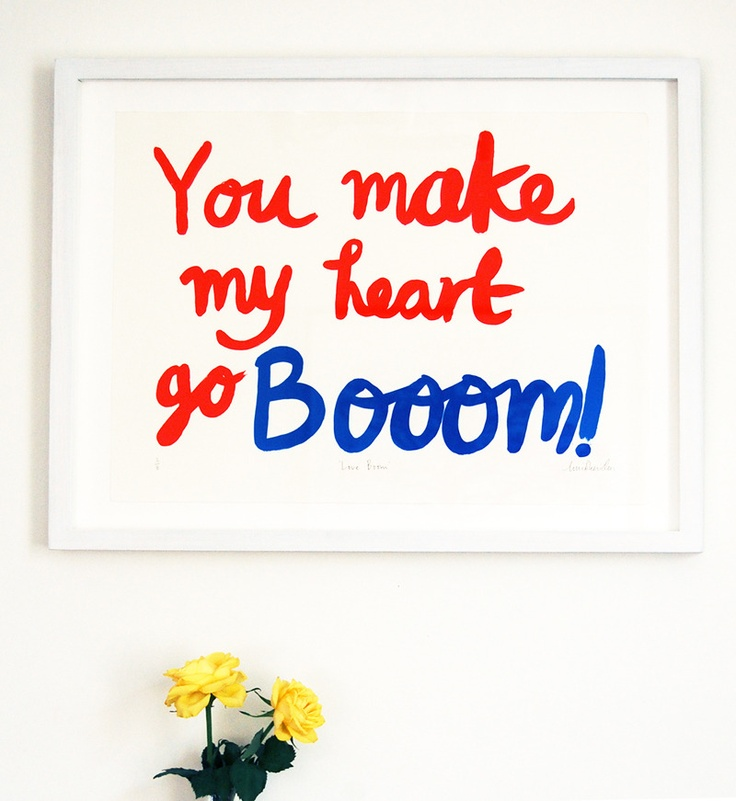 print: Precious Kids, Lucy Sheridan, Gifts Ideas, My Heart, 4Th Of July, Great Gifts, Boom Prints, Photo, The Roller Coasters