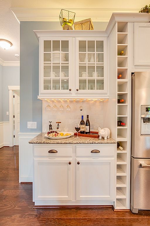 Traditional Kitchen   Found On Zillow Digs. What Do You Think?