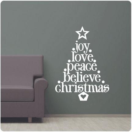 Another Christmas Tree christmas