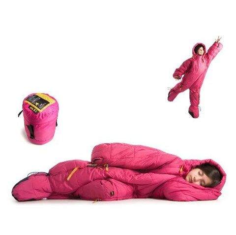 sleeping-bag-selkbag