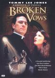 Broken Vows [DVD] [1987]