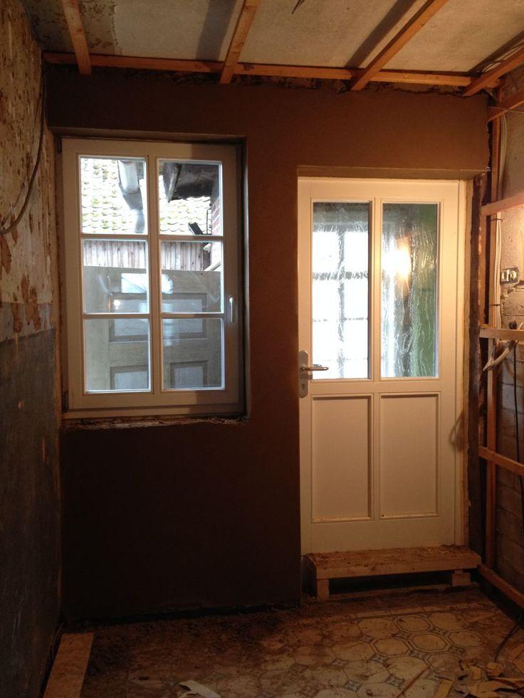19 best j bar lehmbau images on pinterest. Black Bedroom Furniture Sets. Home Design Ideas
