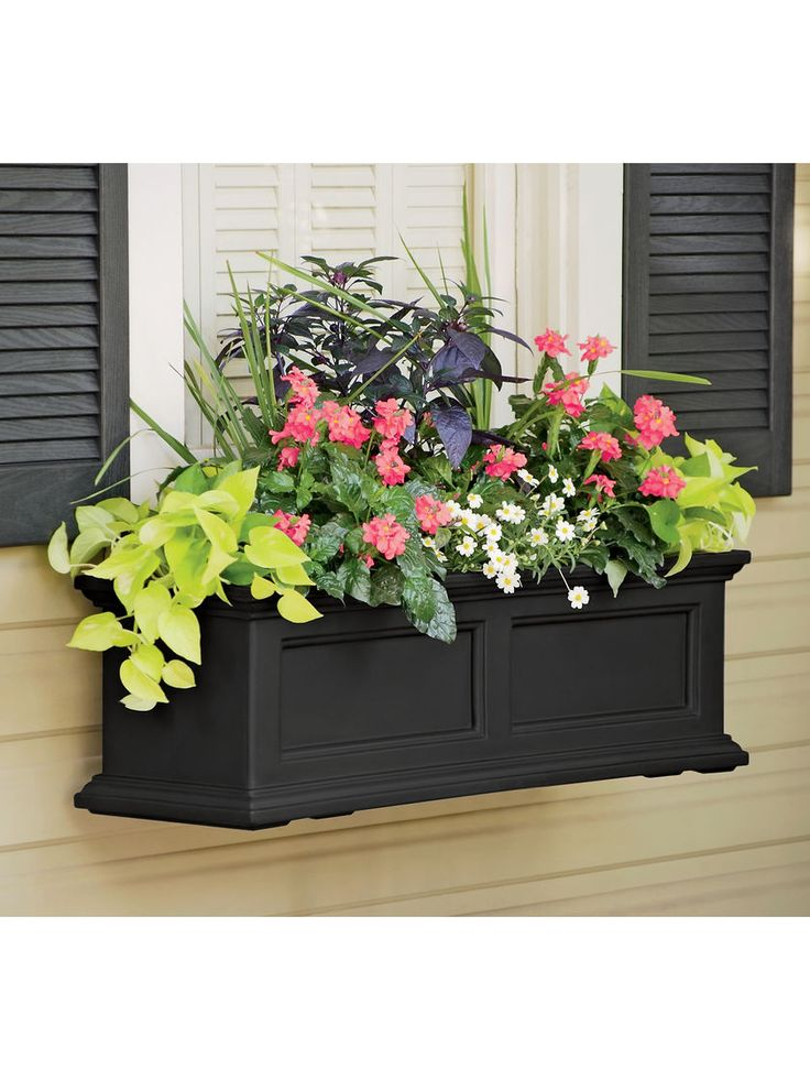 17 Best Images About Curb Appeal On Pinterest Outdoor