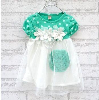 Милые девушки платье балетной пачки сладкий принцесса кружева платья